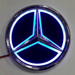 5D логотипы