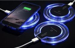 беспроводная зарядка беспроводная зарядка для телефонов