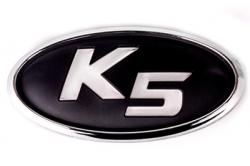 2d светящийся логотип kia k5 2d логотипы
