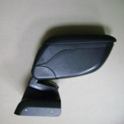 подлокотник ford focus 3 подлокотник автомобильный
