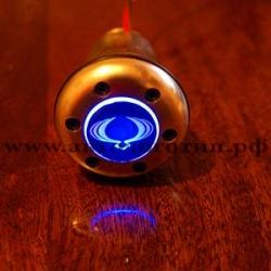 рукоятка кпп ssangyong с подсветкой подсветка ручки кпп 12v
