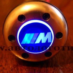 рукоятка для кпп с подсветкой ///m подсветка ручки кпп 3v