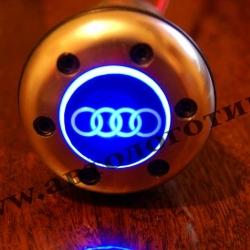 рукоятка для кпп с подсветкой audi подсветка ручки кпп 3v
