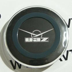 беспроводная зарядка uaz беспроводная зарядка для телефонов