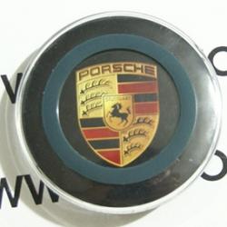 беспроводная зарядка porsche глянец беспроводная зарядка для телефонов