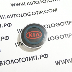 беспроводная зарядка kia беспроводная зарядка для телефонов