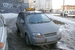 автомобильная бегущая строка на крышу авто бегущая строка на крышу автомобиля