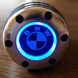 рукоятка для кпп с подсветкой bmw подсветка ручки кпп 3v