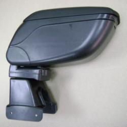 подлокотник hyundai solaris подлокотник автомобильный