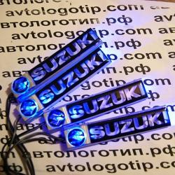 подсветка салона suzuki подсветка салона