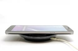 беспроводная зарядка superman беспроводная зарядка для телефонов