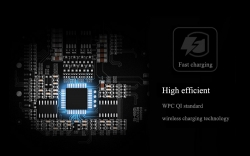 беспроводная зарядка lexus беспроводная зарядка для телефонов