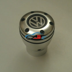 рукоятка кпп volkswagen с подсветкой подсветка ручки кпп 12v