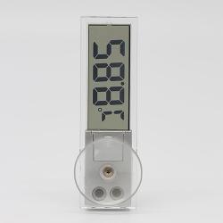 автомобильный цифровой термометр автомобильный интерьер