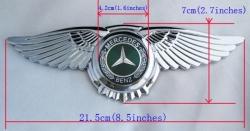логотип alfa romeo с крыльями логотипы с крыльями