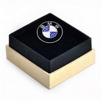 Ароматизатор с логотипом BMW