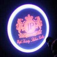 Подсветка дверей с логотипом Junction Produce 5W mini