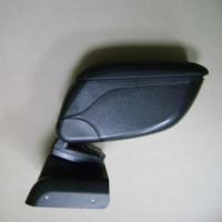 Подлокотник Ford Focus 3