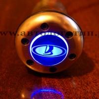 Рукоятка для КПП с подсветкой VAZ/LADA