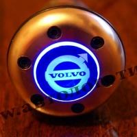 Рукоятка для КПП с подсветкой Volvo