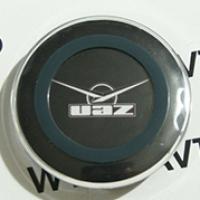 Беспроводная зарядка UAZ
