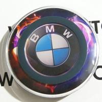 беспроводная зарядка bmw беспроводная зарядка для телефонов