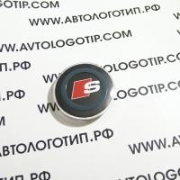 беспроводная зарядка audi s line беспроводная зарядка для телефонов