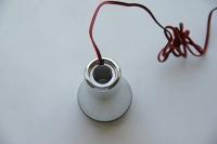 Рукоятка КПП Lifan с подсветкой 12В