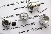 рукоятка для кпп с подсветкой amg подсветка ручки кпп 3v