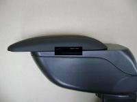 подлокотник chevrolet aveo 2006-2011 подлокотник автомобильный