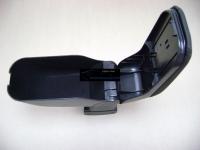 подлокотник ford focus 2 подлокотник автомобильный