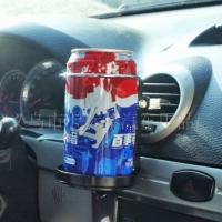 Автомобильный держатель для стаканов