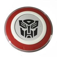 Беспроводная зарядка Transformers Autobots