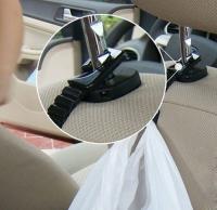 Держатель вешалка для сумок, пакетов, зонтов