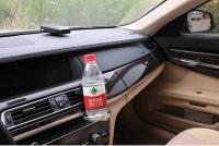 автомобильный держатель для стаканов держатель стаканов, бутылок, банок