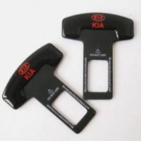 Заглушка ремня безопасности KIA