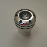 Рукоятка КПП Maserati с подсветкой