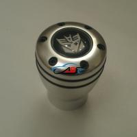 Рукоятка КПП Decepticon с подсветкой