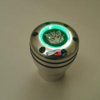 Рукоятка КПП с подсветкой Decepticon
