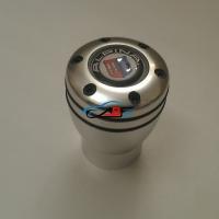 Рукоятка КПП Alpina с подсветкой