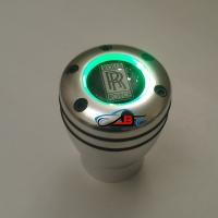 Рукоятка КПП с подсветкой Roll Royce