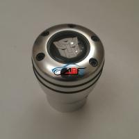 Рукоятка КПП Autobots с подсветкой