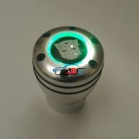 Рукоятка КПП с подсветкой Autobots