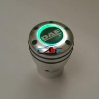 Рукоятка КПП с подсветкой DAF