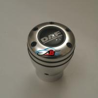 Рукоятка КПП DAF с подсветкой