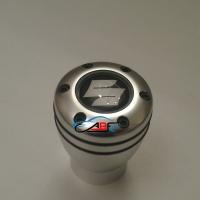 Рукоятка КПП Suzuki с подсветкой