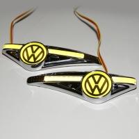 Светодиодный поворотник VW Volkswаgen