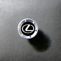 Прикуриватель с логотипом  Lexus