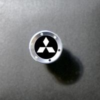 Прикуриватель с логотипом  Mitsubishi