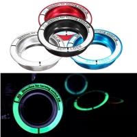 подсветка замка зажигания ford focus подсветка замка зажигания